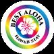 【BEST ALOHA ベストアロハ】ハワイ・コンドミニアム&ホテル